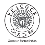 Logo bar garmisch