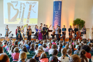 richard-strauss-festival-kinderkonzert