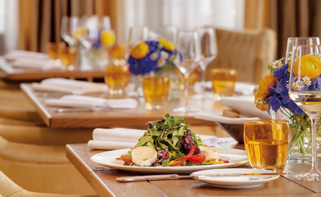 Grand Hotel Garmisch