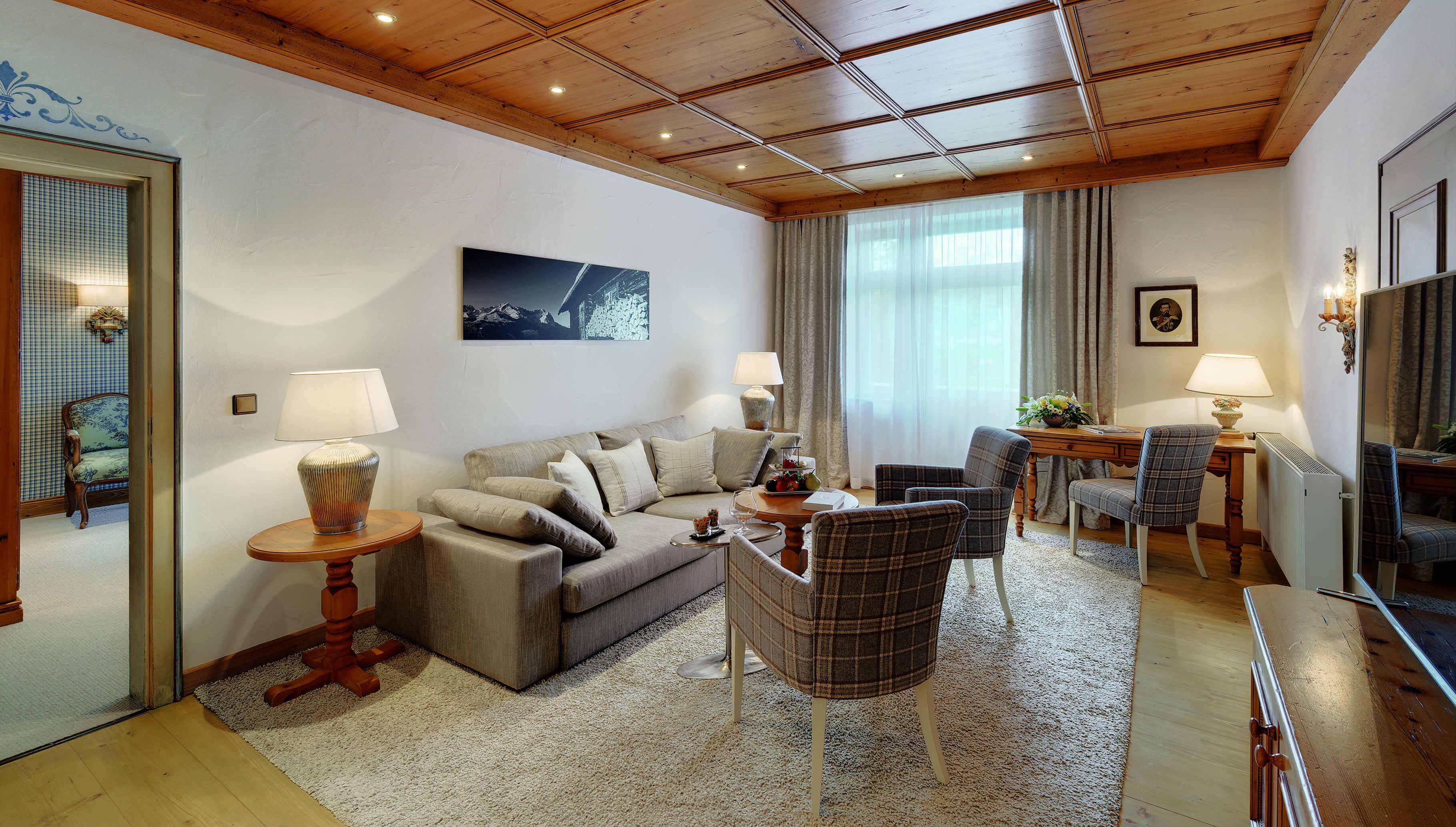 hotel-luxus-suite-garmisch