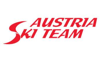 Austrian Ski Worldcup Partner Hotel